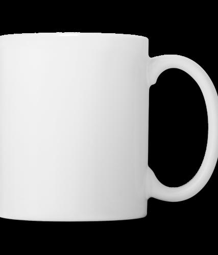 чаша със снимка