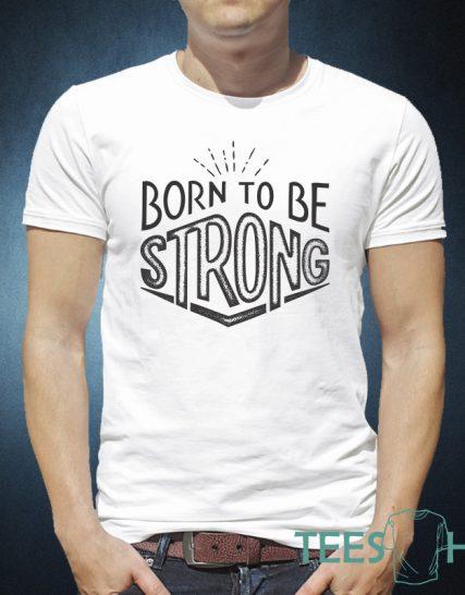 Тениска с щампа - Череп 9