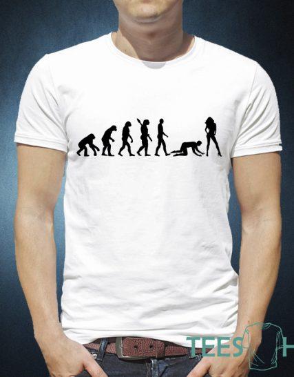 Тениска с щампа - Ask me why i'm Vegan