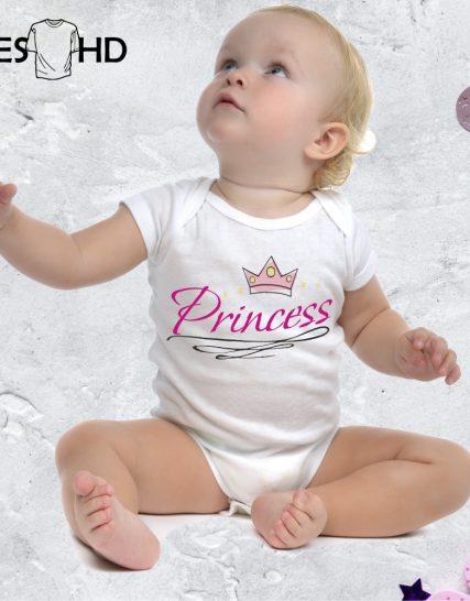 Боди - Princess 2