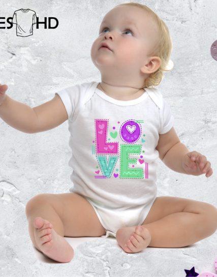 Боди - Love