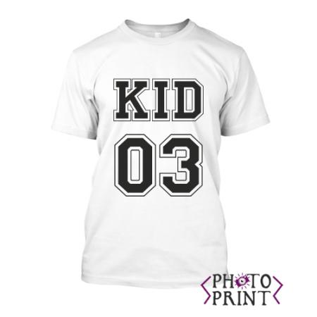 Kid 03