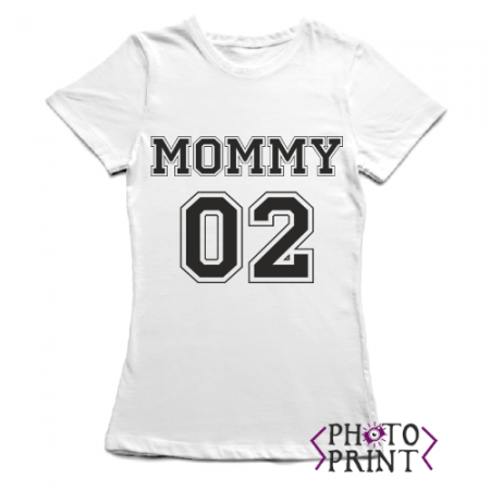 Mommy 02